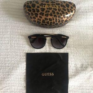 Guess Sunglasses